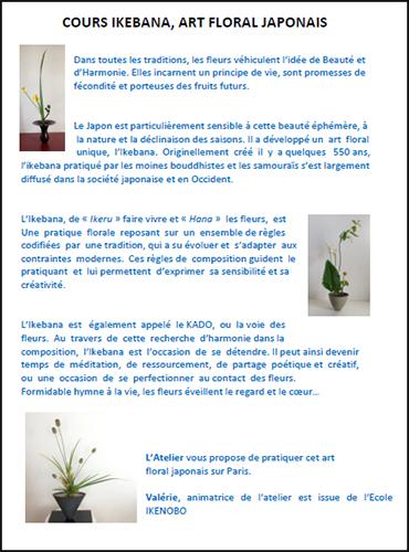 Atelier-Ikebana-img